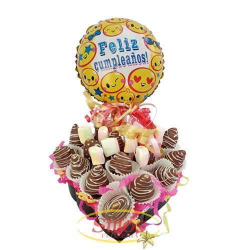 500 X 500 Chocolates 1