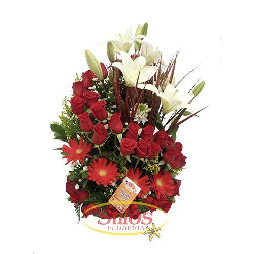 500 X 500 Nuevas Flores 1